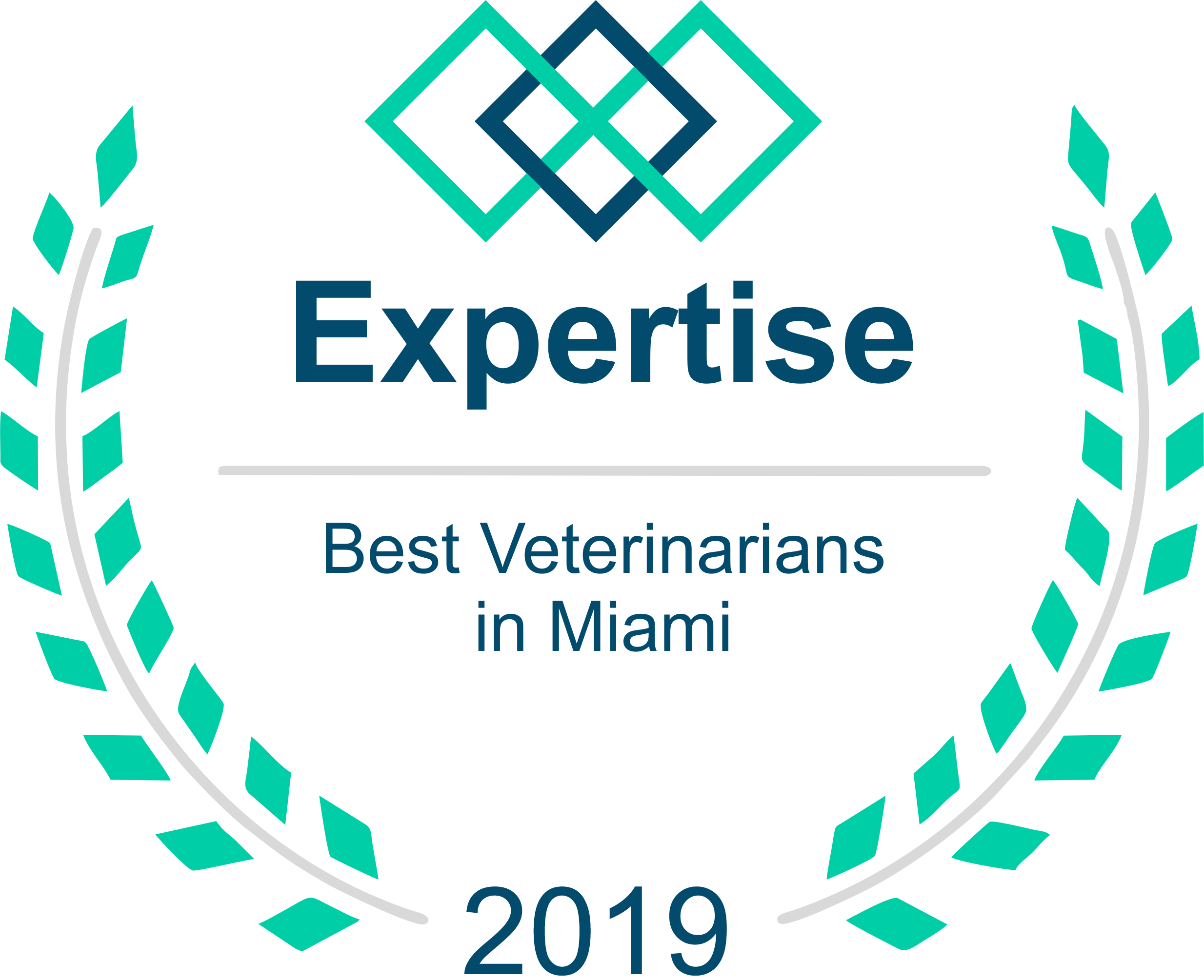 Expertise Best Veterinarians in Miami 2019